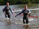 Celler Triathlon 2016 - Schwimmen_163