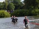 Celler Triathlon 2016 - Schwimmen_164