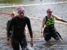 Celler Triathlon 2016 - Schwimmen_165