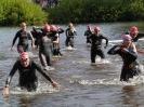 Celler Triathlon 2016 - Schwimmen_169