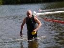 Celler Triathlon 2016 - Schwimmen_16