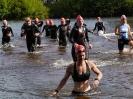 Celler Triathlon 2016 - Schwimmen_170