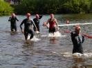 Celler Triathlon 2016 - Schwimmen_174