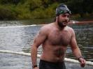 Celler Triathlon 2016 - Schwimmen_17