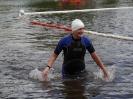 Celler Triathlon 2016 - Schwimmen_20