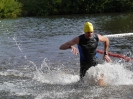 Celler Triathlon 2016 - Schwimmen_21