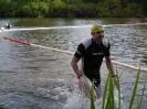 Celler Triathlon 2016 - Schwimmen_22