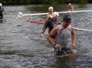 Celler Triathlon 2016 - Schwimmen_25