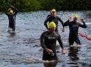 Celler Triathlon 2016 - Schwimmen_26