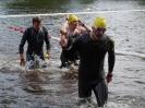 Celler Triathlon 2016 - Schwimmen_31