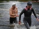Celler Triathlon 2016 - Schwimmen_37