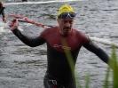 Celler Triathlon 2016 - Schwimmen_38