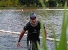 Celler Triathlon 2016 - Schwimmen_40