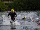 Celler Triathlon 2016 - Schwimmen_42