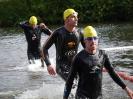 Celler Triathlon 2016 - Schwimmen_44