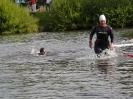 Celler Triathlon 2016 - Schwimmen_52
