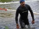 Celler Triathlon 2016 - Schwimmen_53
