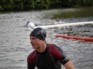 Celler Triathlon 2016 - Schwimmen_54