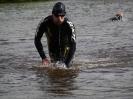 Celler Triathlon 2016 - Schwimmen_55