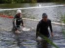 Celler Triathlon 2016 - Schwimmen_59