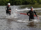 Celler Triathlon 2016 - Schwimmen_60