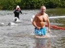 Celler Triathlon 2016 - Schwimmen_61
