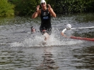 Celler Triathlon 2016 - Schwimmen_65