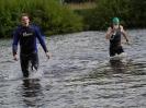 Celler Triathlon 2016 - Schwimmen_69
