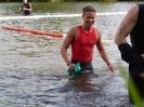 Celler Triathlon 2016 - Schwimmen_72