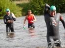 Celler Triathlon 2016 - Schwimmen_74