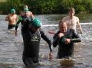 Celler Triathlon 2016 - Schwimmen_78