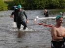 Celler Triathlon 2016 - Schwimmen_81