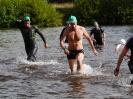 Celler Triathlon 2016 - Schwimmen_82