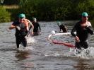 Celler Triathlon 2016 - Schwimmen_83