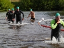 Celler Triathlon 2016 - Schwimmen_84