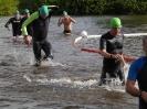 Celler Triathlon 2016 - Schwimmen_85