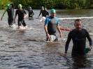 Celler Triathlon 2016 - Schwimmen_86