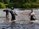 Celler Triathlon 2016 - Schwimmen_87