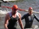 Celler Triathlon 2016 - Schwimmen_8