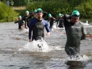 Celler Triathlon 2016 - Schwimmen_95