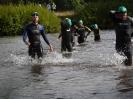 Celler Triathlon 2016 - Schwimmen_96
