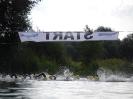 Celler Triathlon 2016 - Schwimmen_9
