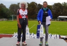 Celler Triathlon 2017 - Gewinner_19