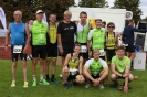 Celler Triathlon 2017 - Impressionen_107