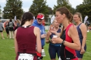 Celler Triathlon 2017 - Impressionen_112