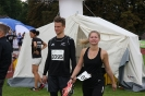 Celler Triathlon 2017 - Impressionen_113