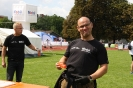 Celler Triathlon 2017 - Impressionen_128
