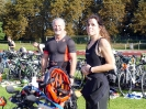 Celler Triathlon 2017 - Impressionen_152