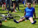Celler Triathlon 2017 - Impressionen_163