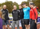 Celler Triathlon 2017 - Impressionen_175